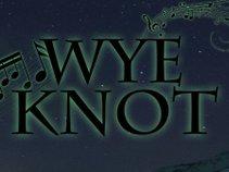 Wye Knot