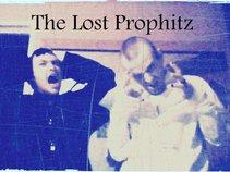 The Lost Prophitz