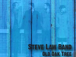 Image for Steve Law Band