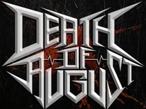 Death of August