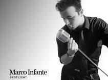 Marco Infante