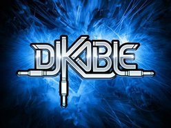 Image for Kable