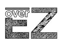Over EZ