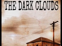 The DarkClouds