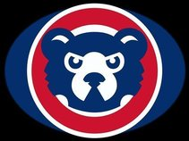The Cubs Are Gonna Rock This Town