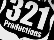 WeAre321Productions