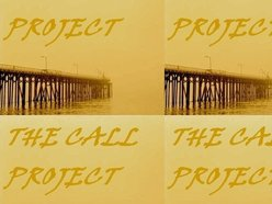 The CALL Project