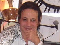 Mostafa Sadek