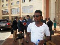 Nwasisi4All