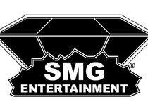 SMG Squad