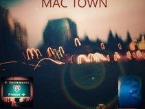 Mac Music