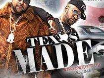 Texas Made Radio