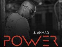 J.Ahmad