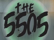 The5505