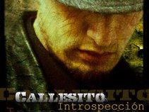 Callesito - Calleman - Callestar