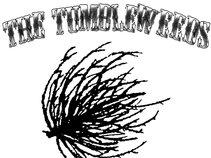 The Tumbleweeds