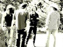 Elliot Randall & The Deadmen