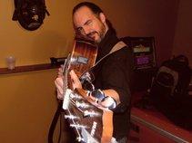 Paulie B. Acoustic