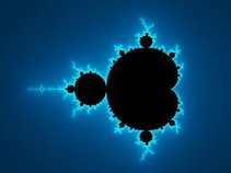 The Fractal Equations