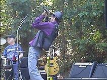 Raven Chavis