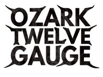 Ozark Twelve Gauge