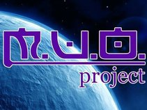 M.V.O.PROJECT