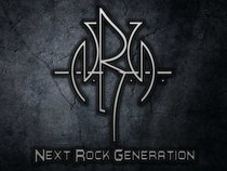 N.R.G. (Next Rock Generation)
