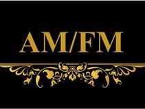 AM/FM