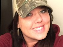 Country Pride Allie