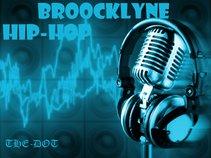 BROOCKLYNE HIP-HOP