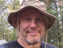 Mark Lockett