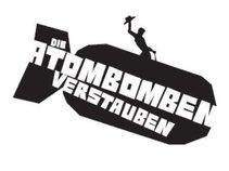 Die Atombomben