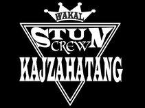 STUN CREW KAJZAHATANG
