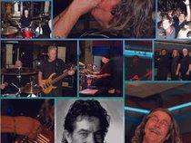 Malkum Gibson and The Mighty Juke