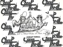 Cheap Thrill CT