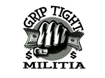 Grip Tight Militia (GTM)