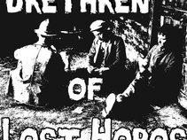 Brethren of Lost Hobos