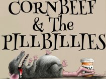 Cornbeef And The Pillbillies