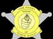 the manix