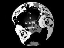 IN R STREET MUZIK