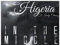 Higeria