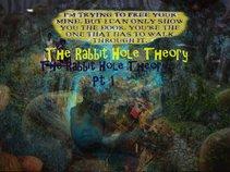 The Rabbit Hole Theory