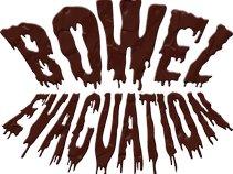 Bowel Evacuation