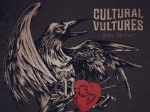 Cultural Vultures