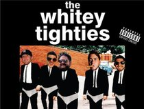 The Whitey Tighties