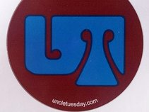 Uncle Tuesday