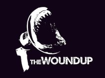 The Woundup