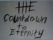 The Countdown to Eternity