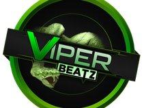 Viper Beatz Productions, Inc