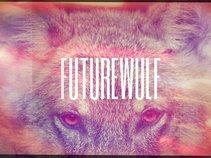 Future Wulf